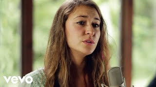 Lauren Daigle - Trust In You (Acoustic)