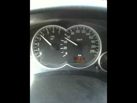 Von wohin nehmen das Benzin