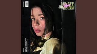 Bungee Jumping Remix (feat. Wroitz) (Remix)