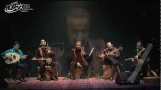 Didam Rooyash - Persian Music, Vocal: Sedigh Tarif