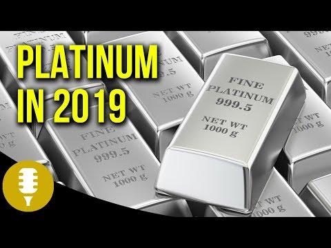 mp4 Investing Platinum, download Investing Platinum video klip Investing Platinum