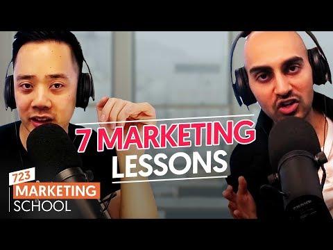 mp4 Business Marketing Companies, download Business Marketing Companies video klip Business Marketing Companies