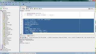 How to Parse XML in Oracle