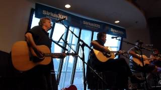 Steve Forbert - 'Good Planets are Hard to Find' (AMA, 2012)