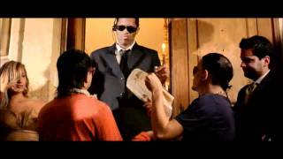 Plan B Ft. Tego Calderon - Es Un Secreto Remix High Quality Mp3 (Edit Promo Video)