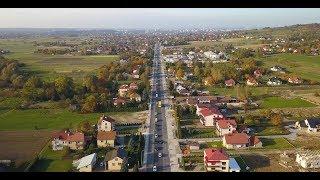 Film do artykułu: Biała - tu przez wieki...