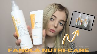 """HOW TO: GET THE PERFECT SMOOTH """"SALON BLOW DRY"""" AT HOME 