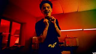 Lil Mosey   Yoppa Ft. BlocBoy JB (Instrumental)