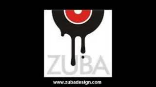 zuba - eminence