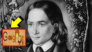 Friedlieb Ferdinand Runge, The Godfather Of Caffeine