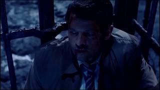 Castiel - Outrunning Karma