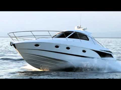 mp4 Recreational Boating Statistics, download Recreational Boating Statistics video klip Recreational Boating Statistics