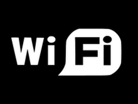 comment trouver son code wifi bbox
