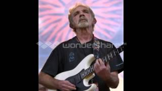 J.J. Cale - Hard Love