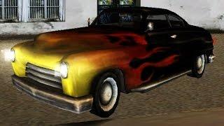 cuban hermes - Free video search site - Findclip Net