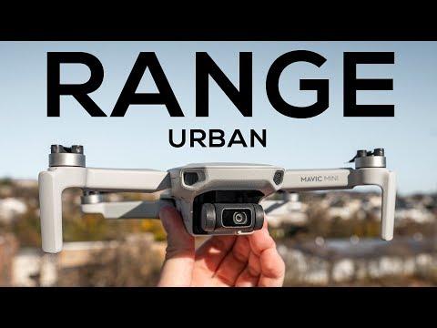 dji-mavic-mini-urban-range-amp-interference-test-vs-mavic-air-amp-spark