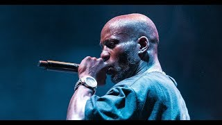 DMX NEW 2018 ft. 2Pac - So Cold (Emotional Sad Song)