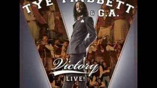Victory - Tye Tribbett  G.A.