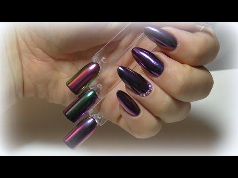 Warum können die Pigmentflecke auf den Händen erscheinen