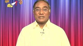 Psalm 1 | Rev.Dr. A.John Prabhakar | Krupa Suvartha | SubhavaarthA