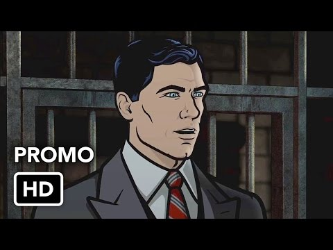 Archer 8.03 Preview