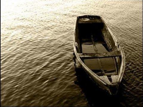 Música A Barca (Pescador de Homens)