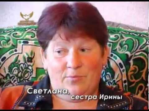Токсический гепатит в россии