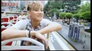 EXO 엑소 Peter Pan ( 피터팬 ) Music Video Korean version