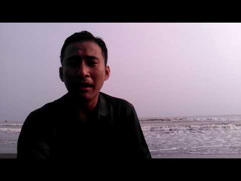 Pantai Alam indah, #English challenge.!!! Please translate this video to English (or add Subtitle)