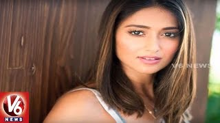 Ileana D'Cruz's Mubarakan And Baadshaho Movies Trailers Out
