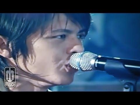 Peterpan - TAK BISAKAH (Official Video)