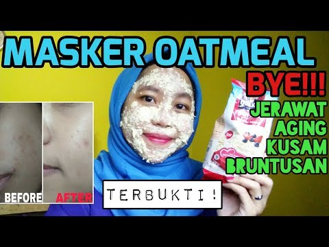 Face mask mesh