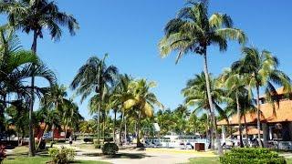 preview picture of video 'Sol Sirenas Coral Resort Varadero, Cuba - All Inclusive Caribbean'