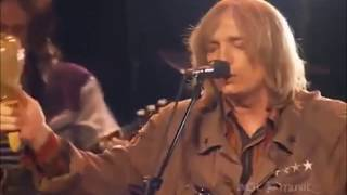 Tom Petty and the Heartbreakers - Live Session 2006 - I Just Want To Make Love To You