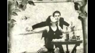 The Dresden Dolls - Bad Habit