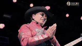 Bronco - Naila (Live Desde Monterrey Volumen 2)