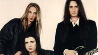 Top 10 najzescih domacih rock pesama