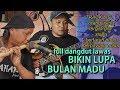 Download Lagu FULL DANGDUT LAWAS BIKIN LUPA BULAN MADU Mp3 Free
