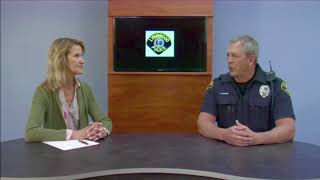 Ask Lynnwood Cop: Driving under the influence of drugs -- legal or illegal