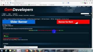 gsm-developers - Kênh video giải trí dành cho thiếu nhi - KidsClip Net