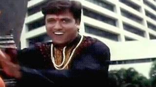 Hai Re Hai Gazab Kar Dala Govinda Vinod Rathod Banarsi Babu Song