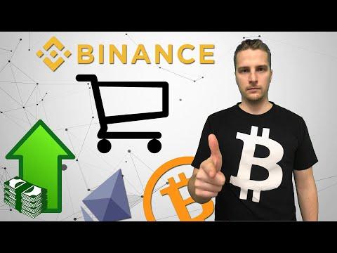 Pirkti bitcoin su telefonu
