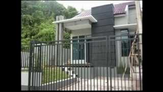 preview picture of video 'Dijual Rumah Jl.AW.Syahrani Pandan Mekar Samarinda Ulu HP;085246902754 Samarinda Kalimantan Timur'