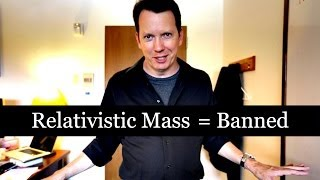Demystifying Mass (Veritasium)