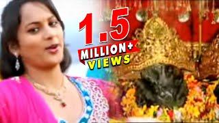 Mandra Da Nazara | Bandna Dhiman | Punjabi Devotional HD Video | R.K.Production | Punjabi Sufiana