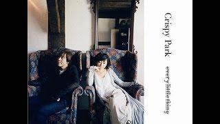 Every Little Thing: Crispy Park (2006) (Full Album)