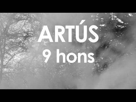 Artús - 9 Hons (bande originale - L'intérêt Général & Moi)