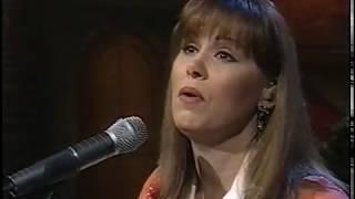 Suzy Bogguss   Sings