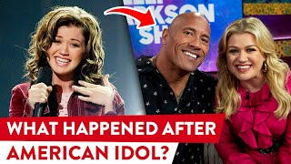 American Idol Winners: Where Are They Now? |⭐ OSSA Radar