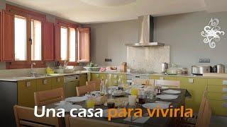 Video del alojamiento Casa Lucía
